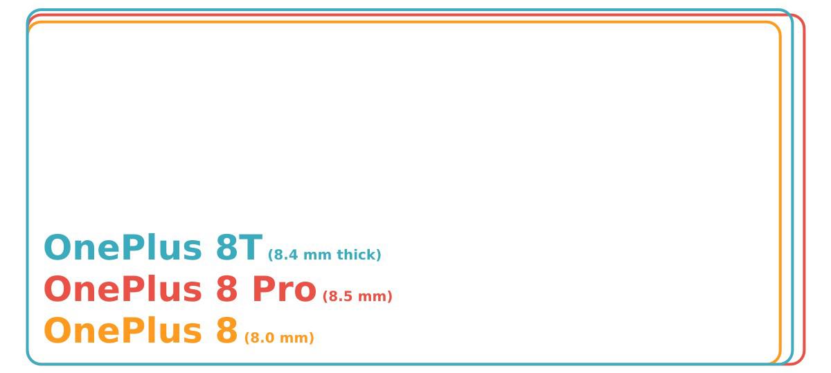 aligncenter size-full wp-image-252507