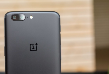 OnePlus stop collecting customers' private data