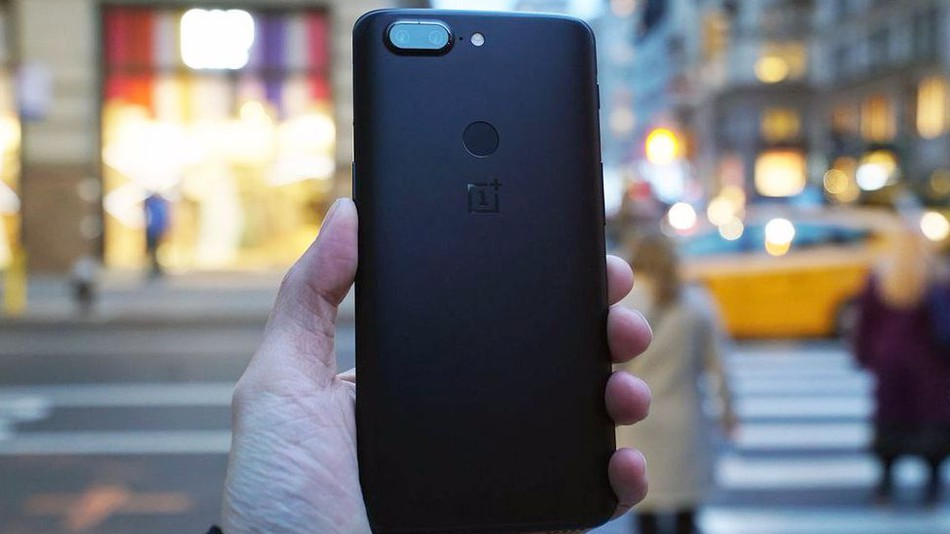OnePlus to launch newest model in March