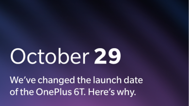 OnePlus-will-unveil-the-OnePlus-6T-29-october (1)