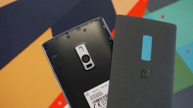 OnePlus2-HandsOn-11-650-80