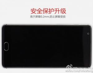 OnePlus3 4
