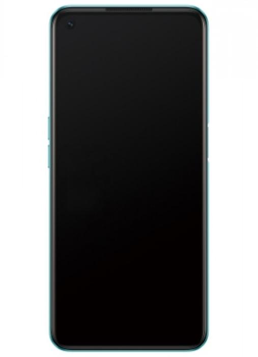 aligncenter size-full wp-image-255479
