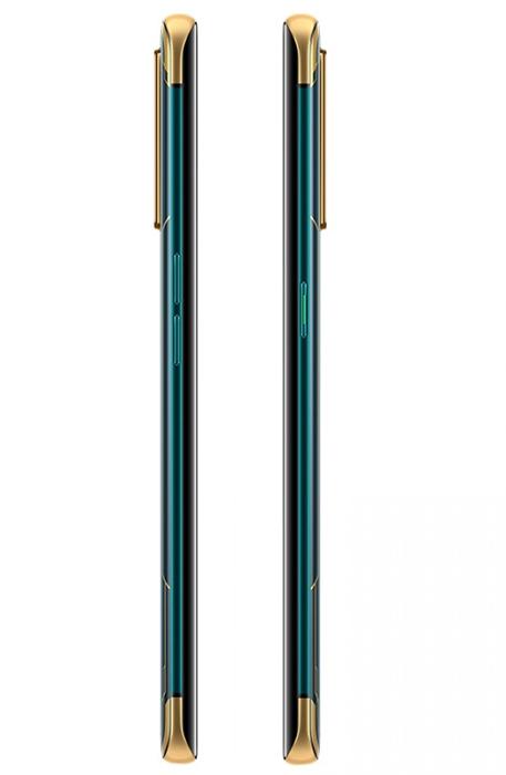 aligncenter size-full wp-image-253041