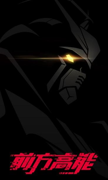 Oppo تستعد لإطلاق إصدار خاص من هاتف Oppo Reno مميز بثيم Gundam