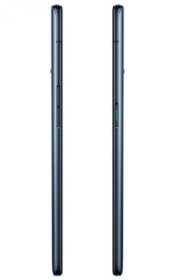 aligncenter size-full wp-image-224818