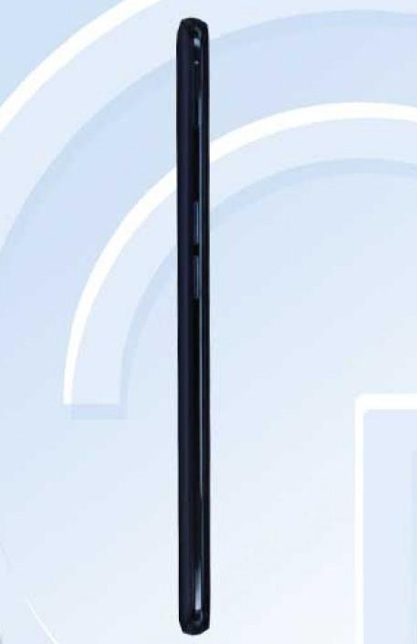 aligncenter size-full wp-image-254589