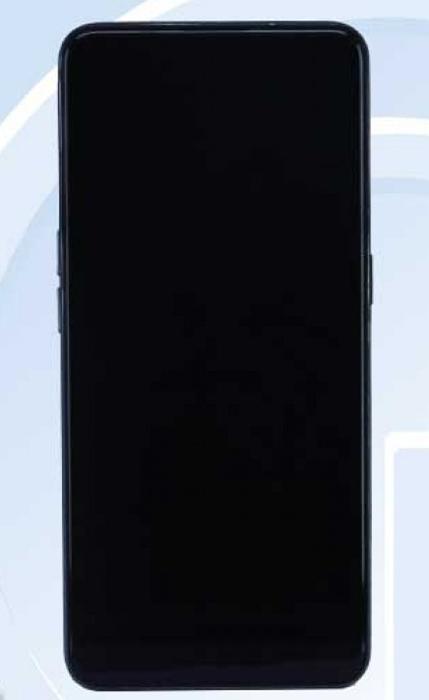 aligncenter size-full wp-image-254588