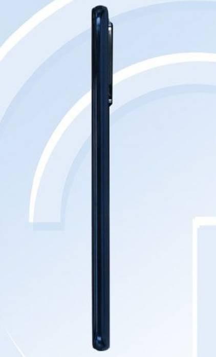 aligncenter size-full wp-image-261589