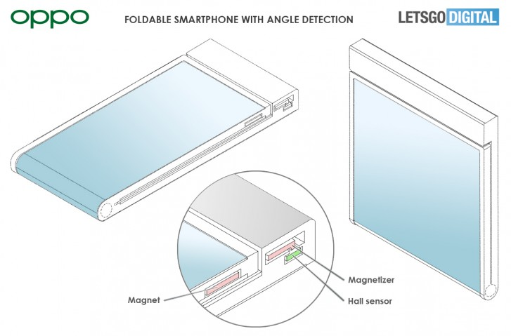 aligncenter size-full wp-image-250739