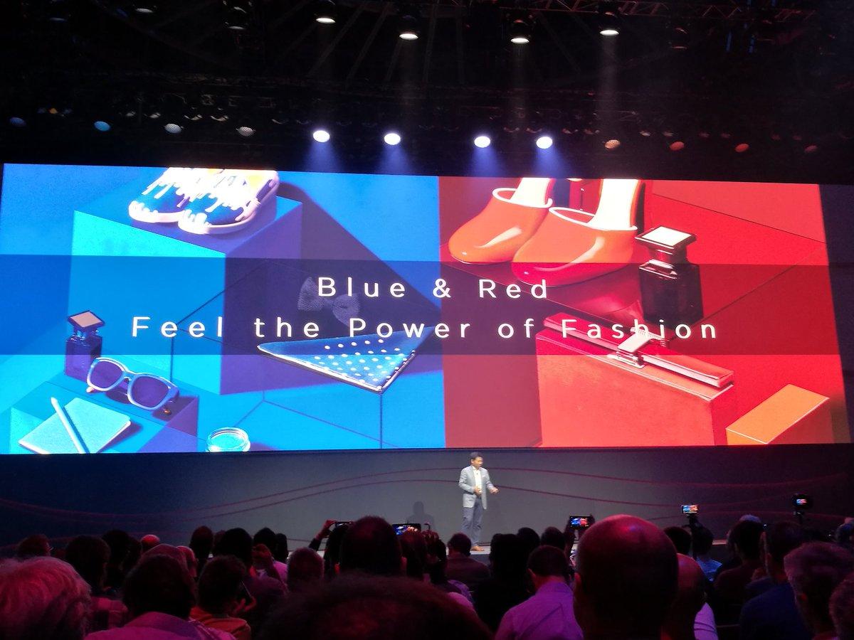P9-Huawei