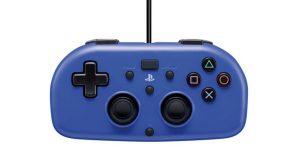 PS4-Mini-gamepad-796x398