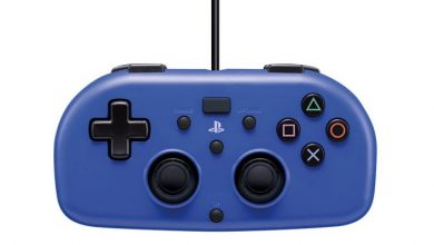 PS4-Mini-gamepad-796x398