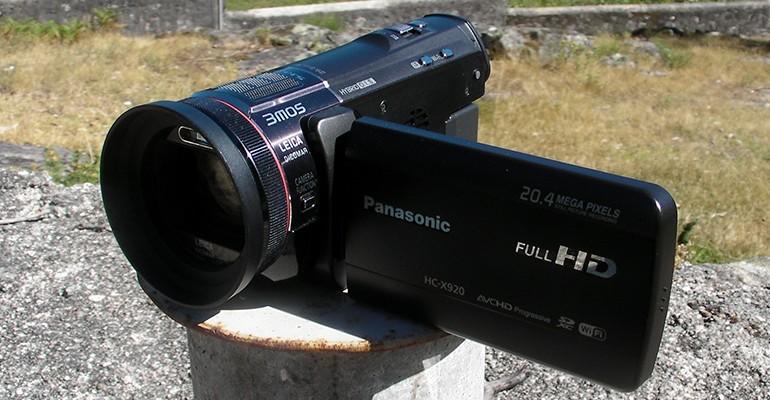 Panasonic-HC-X920-770x400