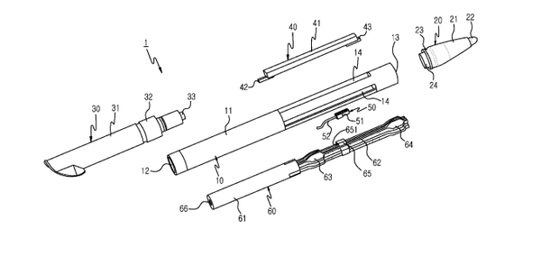 Patent-images (1)