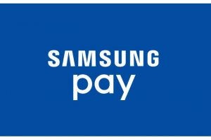 PayPal-integration-for-Samsung-Pay-rolling-out-in-the-US-one-year-after-announcement