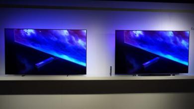 Philips TVs-2019