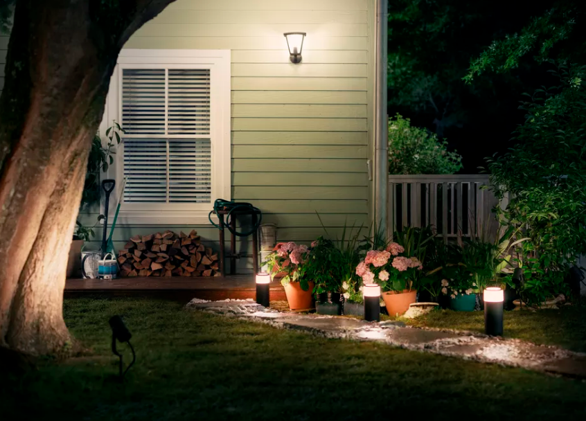 Philips_Hue_outdoor