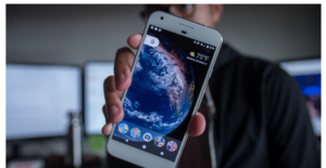 Pixel 2 launching on October 5 with Snapdragon 836 Evan Blass