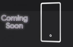 Pixel-3-black-teaser