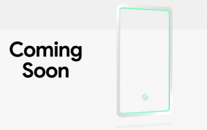 Pixel-3-grey-teaser