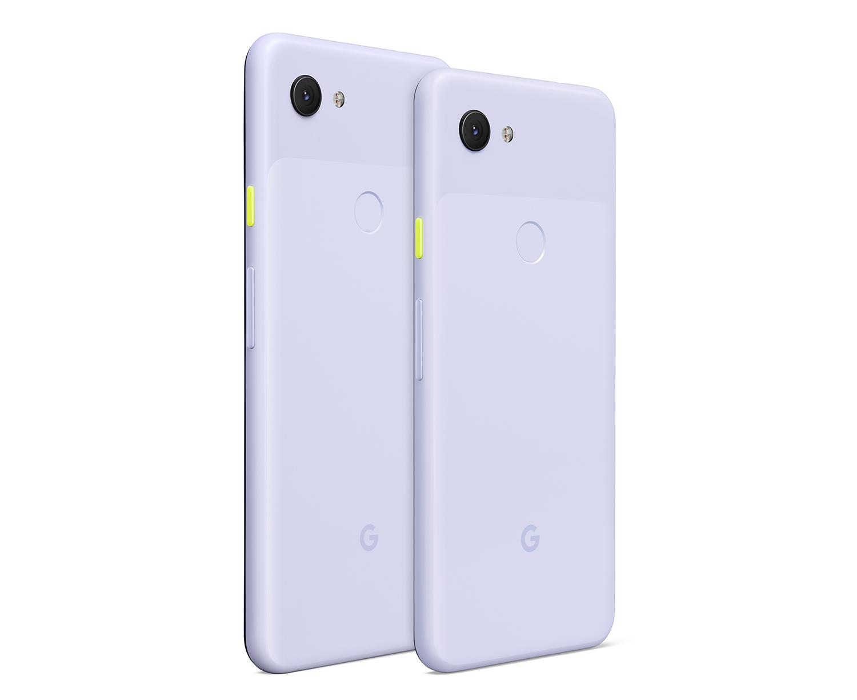 Pixel-3a-Purple-ish
