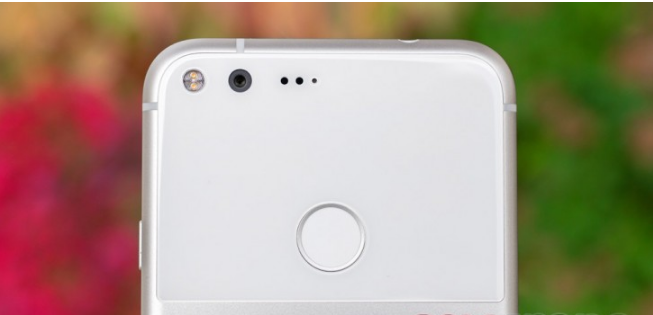 Pixel and Nexus devices