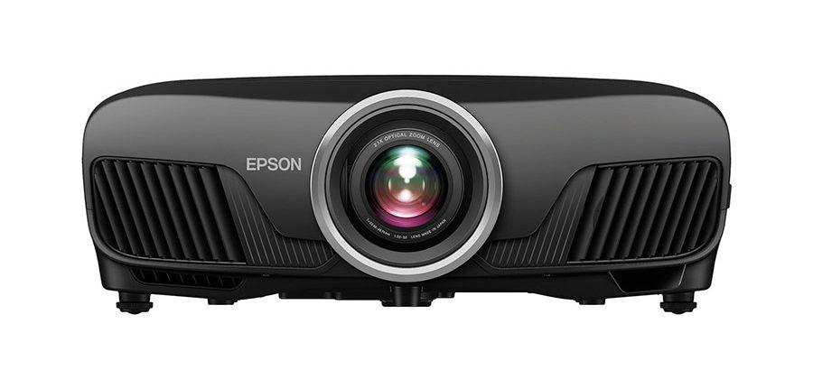 Pro Cinema-Epson