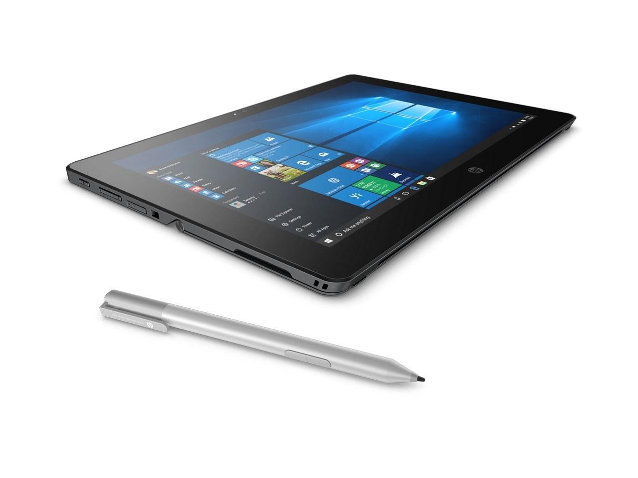 Pro-x2-with-stylus