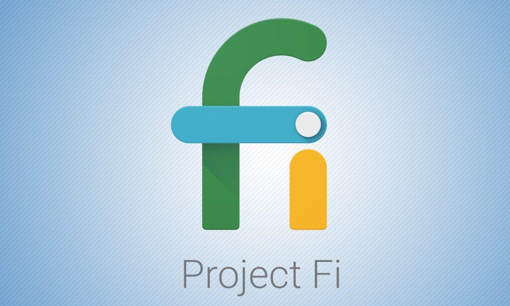 ماذا تعرف عن خدمة جوجل Project Fi؟
