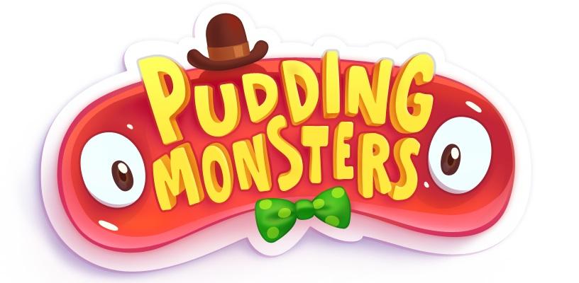 PuddingMonsters-logo