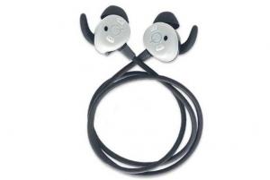 Qualcomm-Earbud