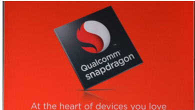 Qualcomm May Unveil Snapdragon 845