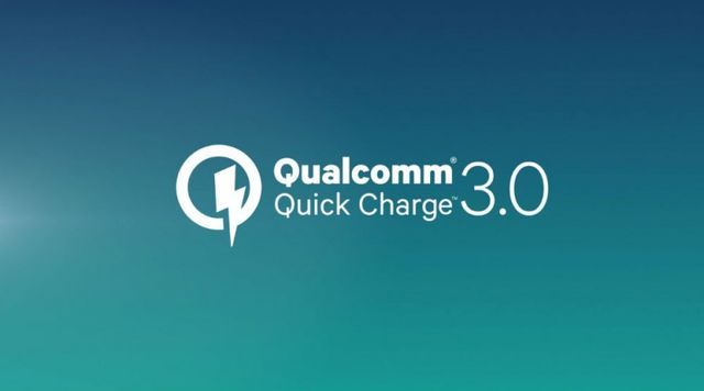 Qualcomm-Quick-Charge-3.0-tech