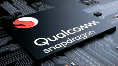 7dc196d1e كوالكوم تعلن رسمياً عن رقاقة معالج Snapdragon 215 بآداء أسرع ودقة تصنيع 28  نانومتر