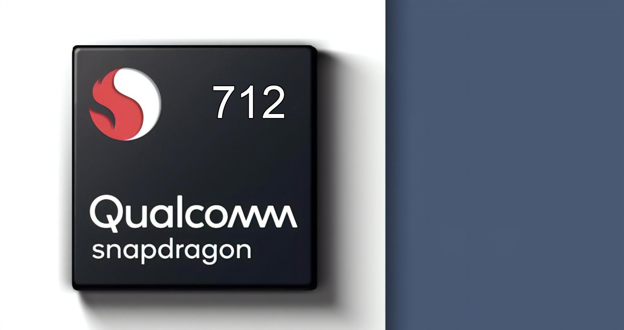 aligncenter size-full wp-image-221949