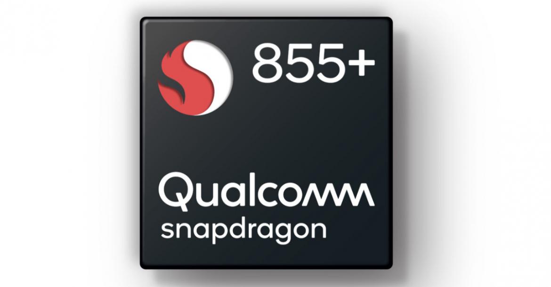 كوالكوم تعلن عن منصة Snapdragon 855 Plus التي تضم رقاقة مودم X50
