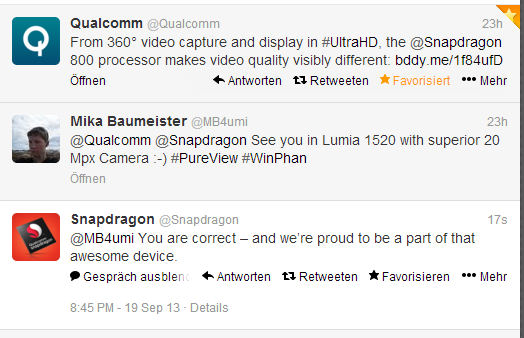 Qualcomm-confirming-Lumia1520-with-Snapdragon800