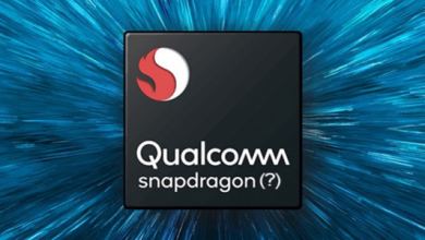 Qualcomm testing QM215 chipset