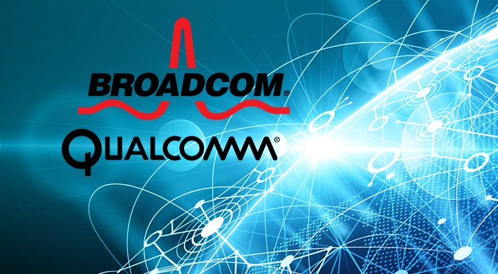 Qualcomm will reject Broadcom's offer
