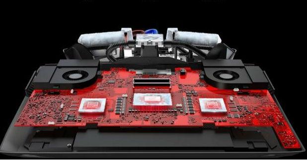 rog-gx800-gaming-laptop