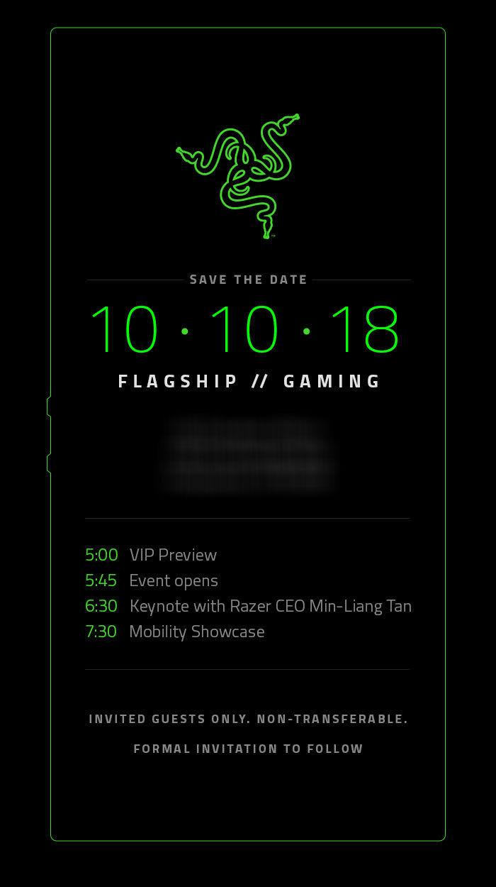 Razer-Phone-2