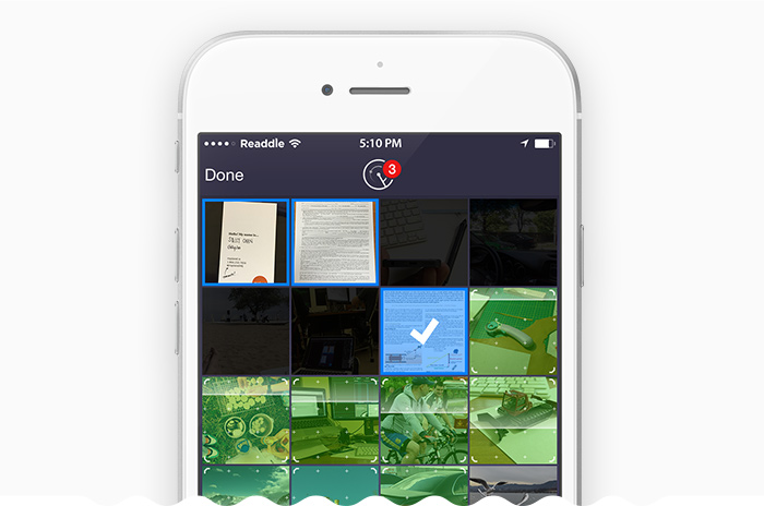 Readdle-Scanner-Pro-6.0-for-iOS