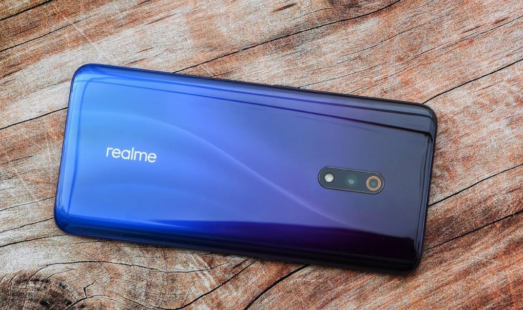 Realme تكشف صور رسمية لهاتف Realme-X-2.png