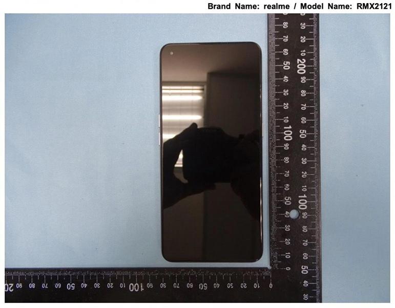 aligncenter size-full wp-image-252838