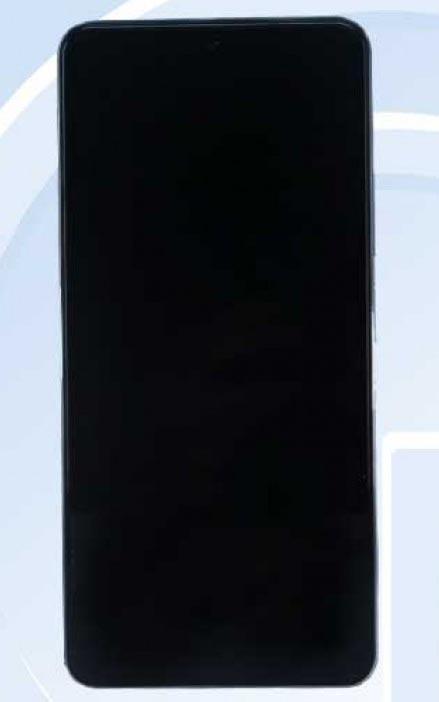 aligncenter size-full wp-image-259820