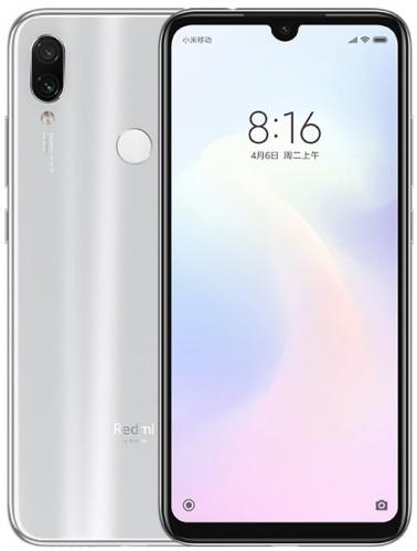 Redmi توفر لون جديد لهواتف Note 7 وNote 7 Pro في السوق الصيني