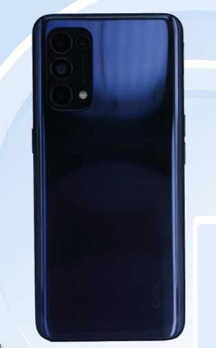 Oppo تقدم سلسلة Reno5 5G لاحقاً بثلاثة رقاقات مختلفة من كوالكوم وMediaTek