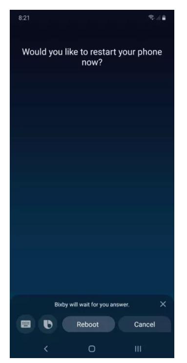 aligncenter size-full wp-image-232413