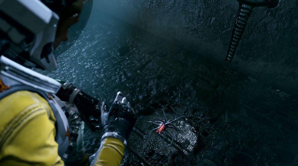 سوني تكشف عن لعبة Returnal أحدث ألعاب الرعب لجهاز #PS5 Returnal-PS5.png